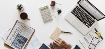 Kontrole z urzędu skarbowego – jak często możesz się ich spodziewać?