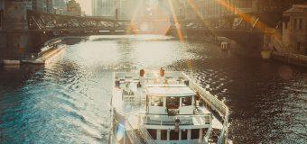 Szkolenia i praktyki na statkach – jak naprawdę wyglądają?