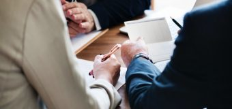 Praca doradcy bankowego – kiedy bywa najtrudniejsza?