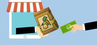 Branża e-commerce i e-marketing bez tajemnic dzięki portalowi Komerso.pl