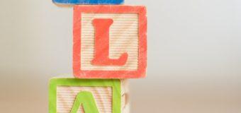 Żłobek idealny dla dziecka – szukaj w nim tych 4 aspektów!