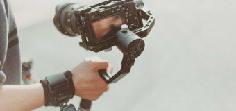 Rekomendowani fotografowie w Polsce – od czego zaczynali?