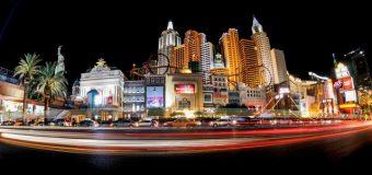 Na jakich eventach hotele zarabiają najwięcej?