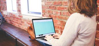 Komunikacja podczas rozmowy kwalifikacyjnej – na co uważać?