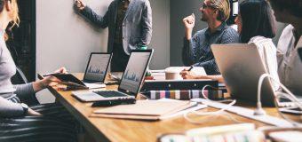 Finansowe kłopoty małych i średnich firm – z czego wynikają i jak sobie z nimi radzić?