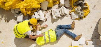 Jaki dokument wypełnić gdy wypadkowi uległ pracownik wykonujący zlecenie po godzinach pracy?
