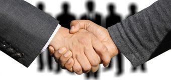 Jak skutecznie prowadzić negocjacje, aby osiągnąć sukces