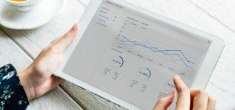 Monitoring pozycji w Google – co musisz o nim wiedzieć prowadząc biznes?