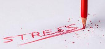 4 czynniki, które negatywnie wpływają na Twoje zdrowie podczas pracy
