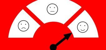Wypożyczalnia samochodów – Pyrzowice: chcesz tam pracować? Podpowiadamy jak to zrobić!