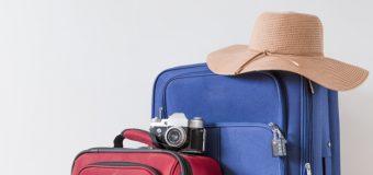 Praca sezonowa za granicą – co warto o niej wiedzieć?