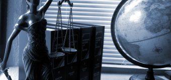 Doradztwo prawne dla firm a pomoc przy interpretacji umów