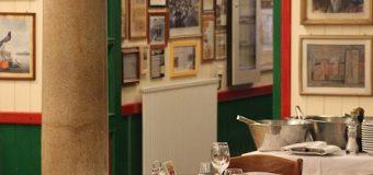 Urządzamy restaurację: dobrze dopasowane do potrzeb stoły i krzesła – jak je znaleźć?