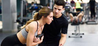 Jak rozpocząć działalność opartą na prowadzeniu siłowni i klubu fitness?