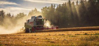 Leasing maszyn rolniczych – informacje i porady