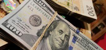 Darmowa chwilówka – czy na pewno się opłaca?