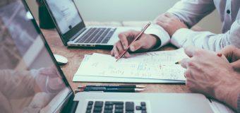 Jaki jest termin na wystawienie faktury od wykonanej usługi?