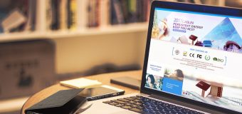 Powerbanki reklamowe – gadżet promocyjny na miarę XXI wieku!
