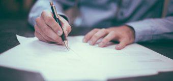 Pożyczki na weksel z poręczycielem – pożyczki prywatne