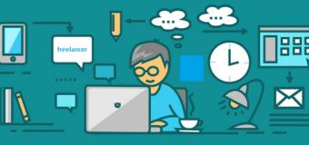 13 sposobów na zarobek w Internecie