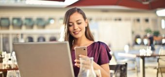 4 branże, w których odniesiesz sukces handlując online