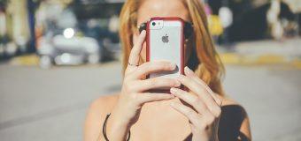 Co to jest czujnik zbliżeniowy iPhone'a i skąd wiedzieć, że został uszkodzony?