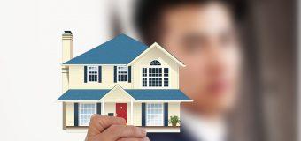 SEO dla branży nieruchomości – co musisz wiedzieć na pewno?