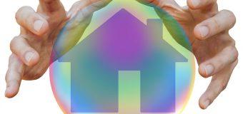 Zarządca nieruchomości – sprawdź, czy to kariera dla Ciebie!