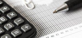 Na czym polega księgowość dla małych firm?