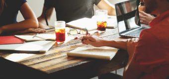 Na co uważać podczas poszukiwań pracy wakacyjnej?