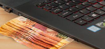 Pierwsze konto w banku – porady dla studentów na początku finansowej drogi
