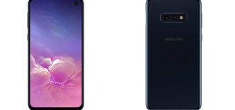 Nielimitowany internet i Samsung Galaxy S10e w pakiecie.  Co kryje w sobie oferta T-Mobile?