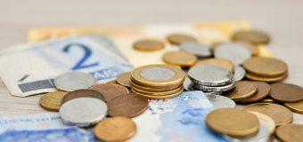 Pary walutowe – czym są i jak je dzielimy