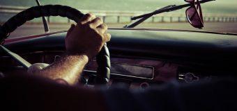 Rozpoczęcie działalności w zakresie naprawy szyb samochodowych i wymiany wycieraczek – podstawowy przewodnik