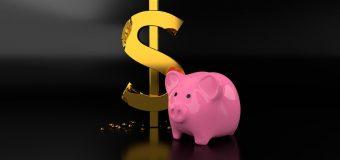 Konta oszczędnościowe – kilka istotnych faktów, których nie wiesz na ich temat