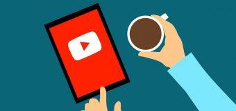 Ile może kosztować przygotowanie reklamy na YouTube?