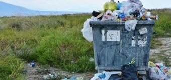 Dlaczego należy korzystać z usług profesjonalnej firmy wywożącej odpady niebezpieczne na Śląsku?