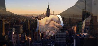 Księgowość w przedsiębiorstwie – uproszczona czy pełna?