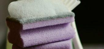 Dlaczego wysoka jakość komercyjnych produktów czyszczących jest tak ważna?